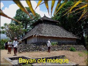 Bayan-old-mosque