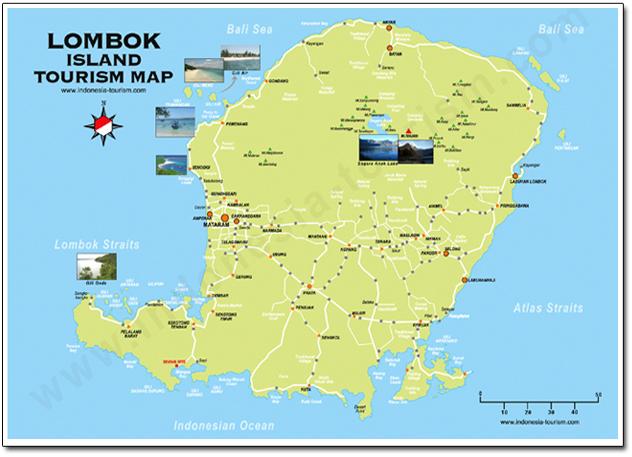 lombok_map
