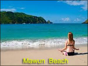 mawun_beach