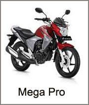 mega-pro