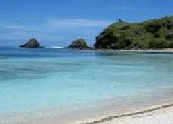 seger_beach_lombok