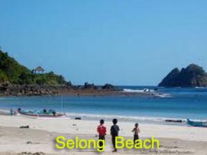 selong_beach