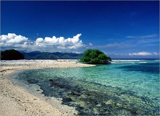 senggigi-lombok
