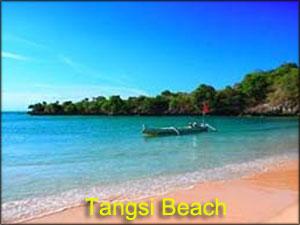 tangsi_beach