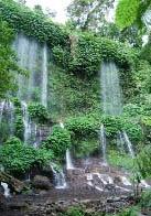 Benang-Setokel-Waterfall
