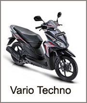 Honda-Vario-Techno