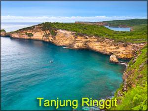 Tanjung-Ringgit