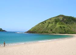mangu_beach